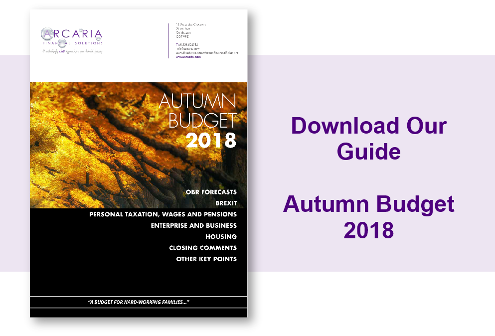 Budget Autumn 2018.ppp
