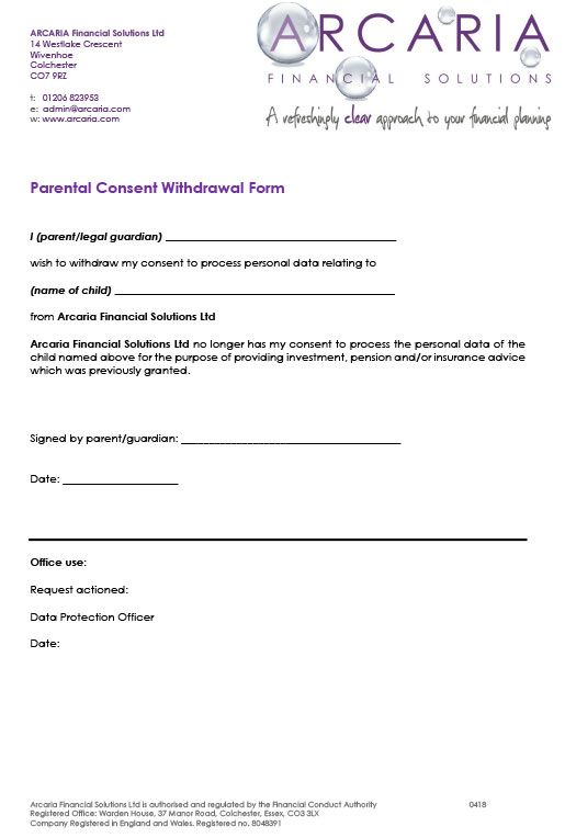 Parental Consent Withdrawal Form.pdf